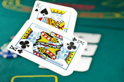 download poker qq